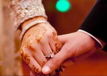 丈夫对妻子的爱