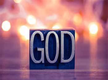 上帝的故事-为什么会有邪恶
