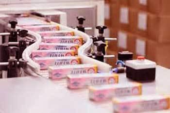 开箱即用的思维–牙膏工厂的问题
